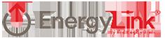 energy link logo